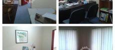 Shop apartment Pandan Indah