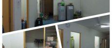 Apartment Teratai, Bukit Beruntung